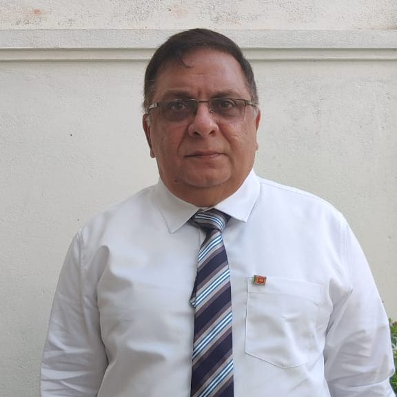 Ameen Bhaila1